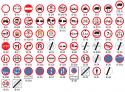 znaki-zakazu