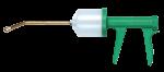aplikator-drencher-200ml