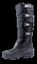 buty-termiczne-rozmiar-33-34