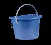 karmidlo-z-uchwytem-transportowym-14-litrow-niebieskie