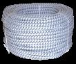 lina-elastyczna-ranger-stretch-w8-8mm-50m