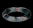 linka-stalowa-pleciona-200m