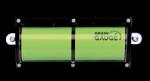 miernik-poziomu-zawartosci-ziarna-w-silosie-grain-gauge