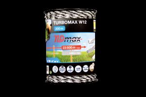 plecionka-turbomax-w12-tld-200m-2-5mm