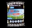 plecionka-turbomax-w6-tld-500m-2-5mm