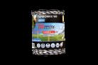 plecionka-turbomax-w9-tld-400m-2-5mm