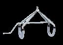 przyrzad-do-podnoszenia-krow-vink-do-900-kg