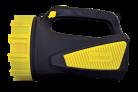 reflektor-akumulatorowy-explorer-led