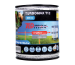 tasma-turbomax-t12-tld-200m-12mm