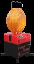 lampy-blyskowe