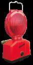 lampy-ostrzegawcze