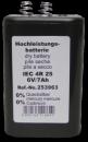 uziemienie-baterie-akcesoria