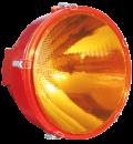 lampy-ostrzegawcze-dalekiego-zasiegu