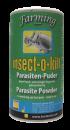 zwalczanie-much-i-insektow