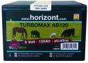 bateria-alkaliczna-turbomax-ab-9v-120ah