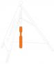 obciaznik-centralny-do-znaku-trojstronnego-ii