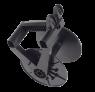 szpula-turbo-roller-1000.1