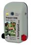 trapper-an8