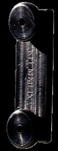 vario-adapter-8047