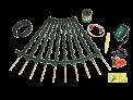 zestaw-ogrodzenia-malego-obszaru-hobbygard-n-set-230v