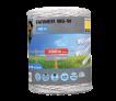 plecionka-farmer-w6-w-w3-400m-2-5mm