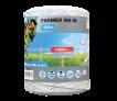 plecionka-farmer-w9-w-w3-400m-2mm