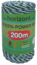 plecionka-green-power-200m-2-5mm