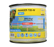 tasma-ranger-t20-w-tld-200m-20mm