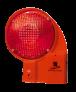 topled-lampa-jednokierunkowa-czerwona