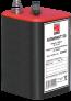 bateria-alkaiczna-kompakt-50-6v-50ah