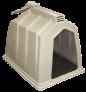 domek-dla-cielat-calf-tel-1-2-compact