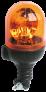 lampa-uprzywilejowana-mrt-2m-12v-55w