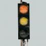 sygnalizator-z-plytka-sterujaca-26202-i-masztem-euro-signal-z-lampami-na-diodach-led