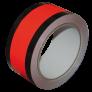 tasma-foliowa-odcinajaca-szer-50-mm-dl-33-m