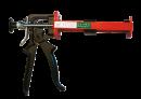 pistolet-do-bovi-bond
