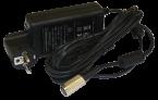 zasilacz-230v-do-maszynki-akumulatorowej-an55
