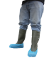 jednorazowe-ochraniacze-na-buty1