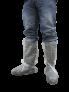 jednorazowe-ochraniacze-na-buty