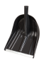 listwa-stalowa-do-szufli-34139