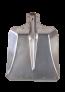 lopata-z-aluminium-kpl-z-listwa-metalowa