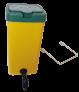 poidlo-butelkowe-dla-krolikow-1-litr