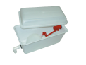 pojemnik-z-plywakiem-7-litrow
