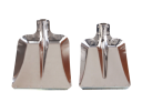 szufla-aluminiowa