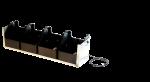 skrzynka-do-ladowania-i-transportu-lamp-euro-blysk-i-euro-synchron