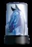 wklady-uzupelniajace-do-pulapki-blue-deco