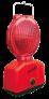 lampa-starled-czerwona-bez-zamka-dwukierunkowa