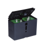 pojemnik-na-dwie-baterie-blokowe