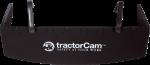 ochrona-monitora-do-tractorcam-s