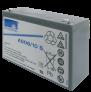 akumulator-zelowy-6v-10ah