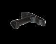 klucz-trojkatny-6001